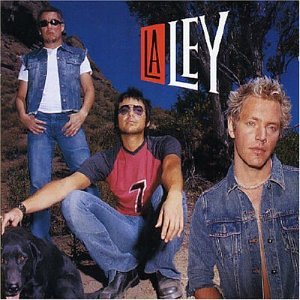 la ley - La Ley: Best of 1995 - 2000 - Zortam Music