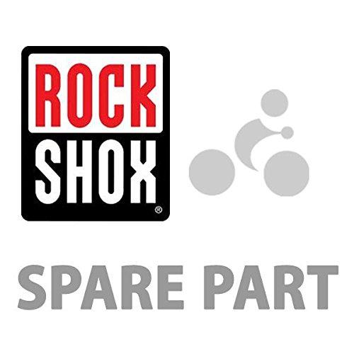 RockShox Tuning Bumper Kit жидкость scojuice rockshox 50мл 0мг