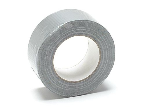 Evo Stik Roll Builders Tape 25m X 50mm 131804