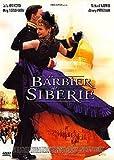 echange, troc Le Barbier de Sibérie