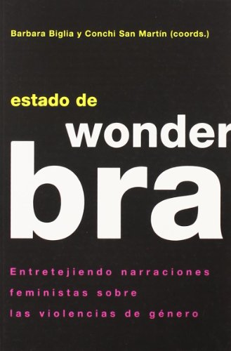 estado-de-wonderbra-ensayo-virus