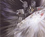 オリジナルサウンドトラック 機動戦士ガンダム 逆襲のシャア 完全版(初回生産限定盤)