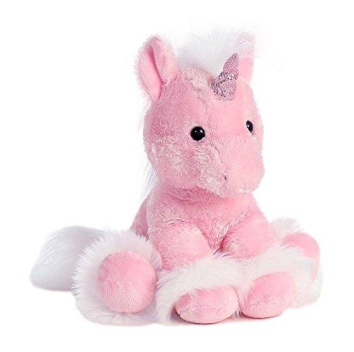 aurora-world-dreaming-of-you-unicorn-plush-pink-small