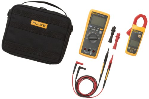 Fluke FLK-A3000 FC KIT Wireless Basic Kit with A3000