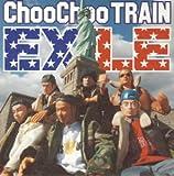 Choo Choo TRAIN(CCCD)
