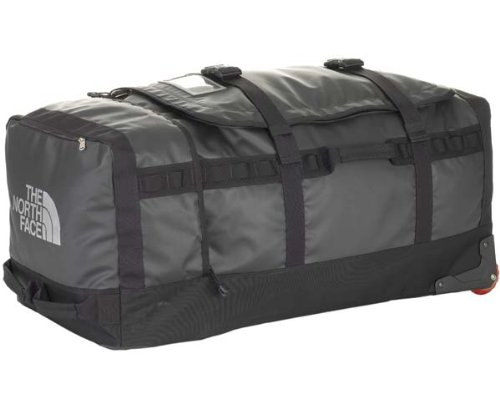 sacs de voyage the north face sac de voyage roulettes. Black Bedroom Furniture Sets. Home Design Ideas