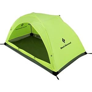Black Diamond Hilight Tent - 1-2 Person