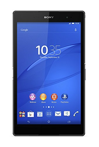 sony-xperia-z3-8-inch-tablet-compact-black-qualcomm-25ghz-3gb-ram-16gb-memory-wi-fi-android-44-kitka