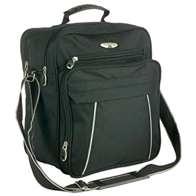 Borderline Flight Carry On Holdall Bag from Borderline