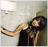 V.B.O.E. 「Very Best Of Enkumi」