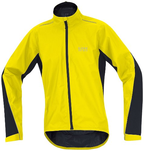 GORE BIKE WEAR Men's Countdown Jacket