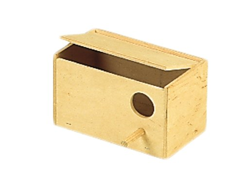 nobby-nesting-box-for-parakeet-20-x-15-x-15-cm