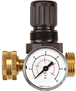 raindrip inc 3 4 pro water pressure regulator r450cb drip irrigation fitting hose. Black Bedroom Furniture Sets. Home Design Ideas