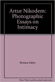 great photographic essays Great photographic essays from life [maitland armstrong edey, constance sullivan] on amazoncom free shipping on qualifying offers twenty-two photo essays treat subjects ranging from a.