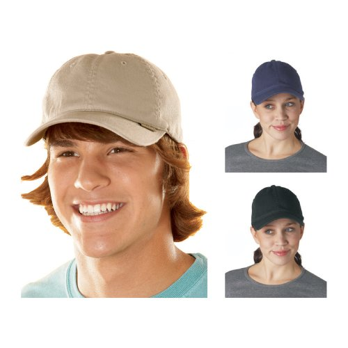 Yupoong - V-Flexfit Garment-Washed Cap (Y5002) - Buy Yupoong - V-Flexfit Garment-Washed Cap (Y5002) - Purchase Yupoong - V-Flexfit Garment-Washed Cap (Y5002) (Yupoong, Yupoong Hats, Womens Yupoong Hats, Apparel, Departments, Accessories, Women's Accessories, Hats)