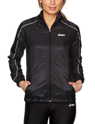 Asics Women's Light Safety Jacket