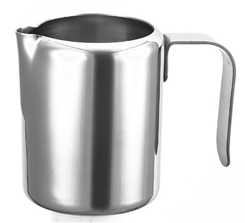 SUPREM INOX stainless steel pot 250 MJ-2157 (Ref.1711) (japan import) (Melitta Coffee Server compare prices)