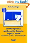 Praxisbuch: Lernkompetenz - Mathemati...