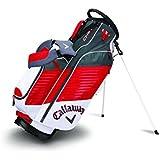 Callaway Golf 2017 Chev Stand Bag
