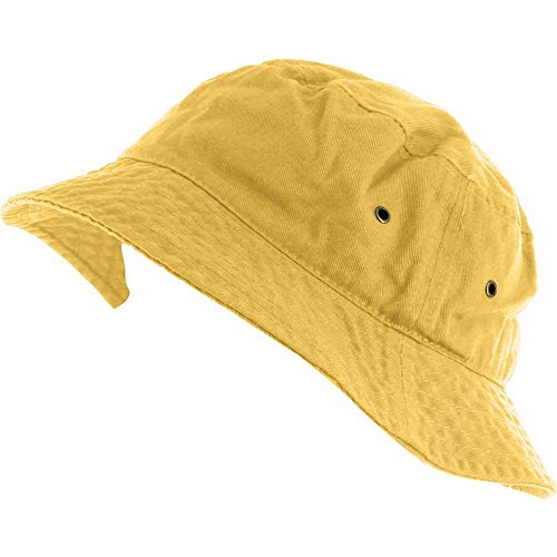 Gold_(US Seller) Hunting Fishing Outdoor Cap Hat visor Summer Camping (What City Is Central Michigan In)