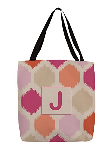 Monogrammed Diaper Bags For Girls