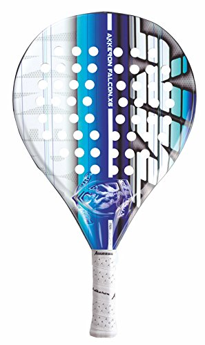 Akkeron-Falcon-Pala-de-pdel-color-azul-talla-nica