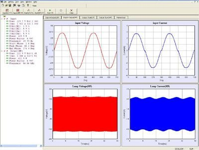 Electronic Ballast Sonlight 400W Hps/Mh