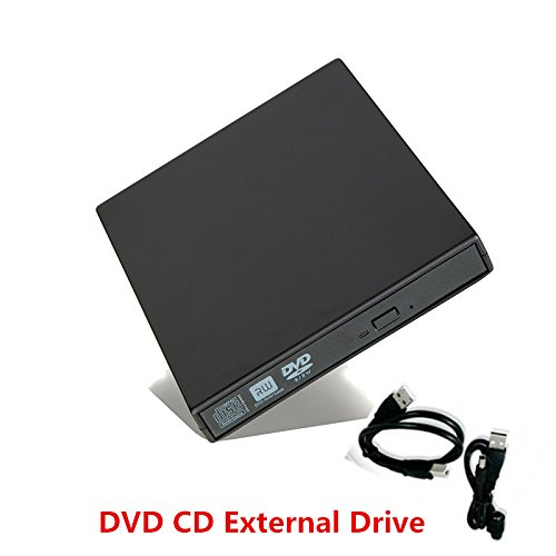 usb-20-external-cd-rw-slim-combo-playerdrivewrite-for-windows98-se-me-2000-xp-vista-win-7-win-8-and-