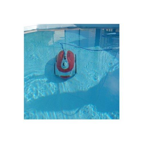 Robot Pool Water Clip Boden–Water Clean 70035 jetzt kaufen