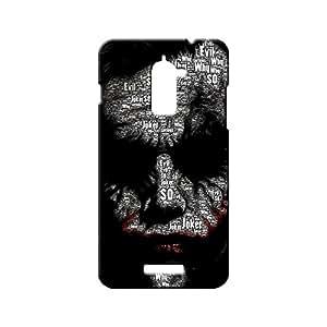 BLUEDIO Designer 3D Printed Back case cover for Coolpad Note 3 Lite - G1392