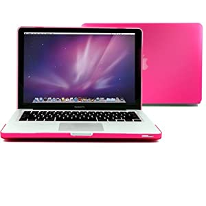 macbook pro case 13-618516