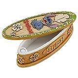 Disney Tomorrowland Stitch Pokitpals ® Pillbox Collectible - Brand NEW in Box!