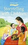 Storytelling with Children
