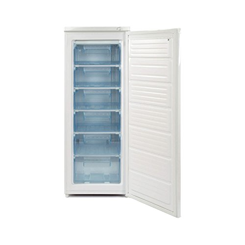 white-knight-f170h-143m-tall-freestanding-freezer-white