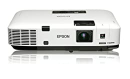 Epson PowerLite 1925W MultiMedia Projector V11H314020