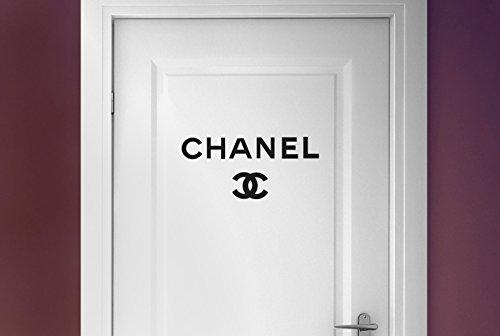 chanel-logo-tur-zimmer-wandtattoos-wandaufkleber-schwarz-hohe-43cm-x-breite-40cm