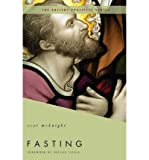 Fasting: The Ancient Practices (0814632742) by McKnight, Scot