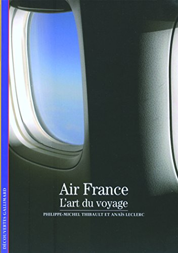 air-france-lart-du-voyage
