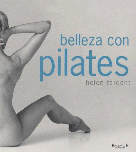 BELLEZA CON PILATES