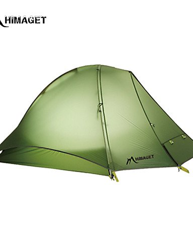 The north face talus 3 tent - black, the north face talus 3 tent - black
