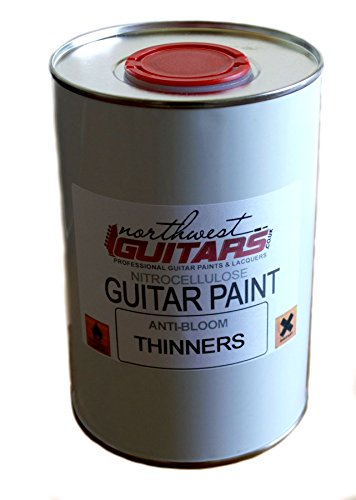 anti-bloom-thinners-1l-for-use-with-nitrocellulose-paints-lacquers