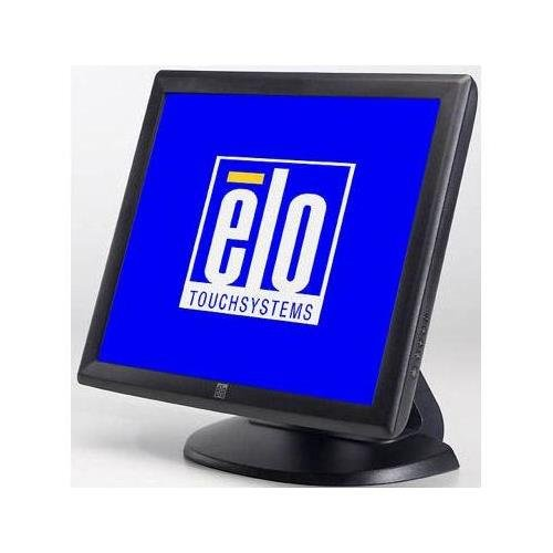 Elo E935808 Touch Solutions 1928L 19 Lcd Touchscreen Monitor - 5:4 - 20 Ms