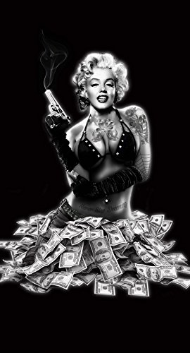Monroe Money