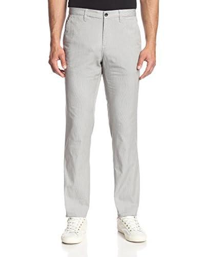 Color Siete Men's Chelsea Summer Pant