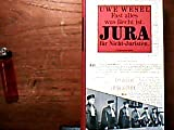 img - for Fast alles, was Recht ist: Jura fur Nichtjuristen (Die Andere Bibliothek) (German Edition) book / textbook / text book