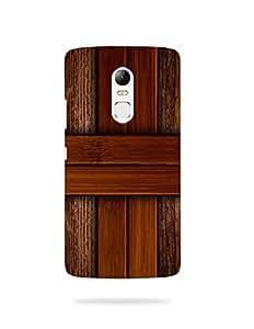 alDivo Premium Quality Printed Mobile Back Cover For Lenovo Vibe X3 / Lenovo Vibe X3 Back Case Cover (MN502)