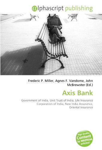 axis-bank-government-of-india-unit-trust-of-india-life-insurance-corporation-of-india-new-india-assu