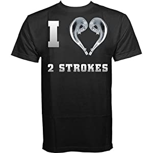 fmf 2 strokes mens