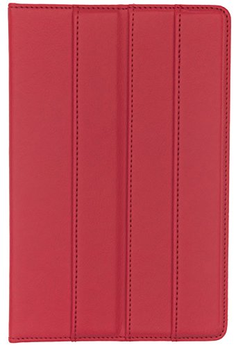 m-edge-incline-jacket-case-for-kindle-fire-hd-red