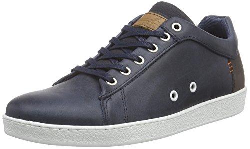 bjorn-borg-footwear-mima-6-stivali-donna-grigio-grigio-scuro-42-eu